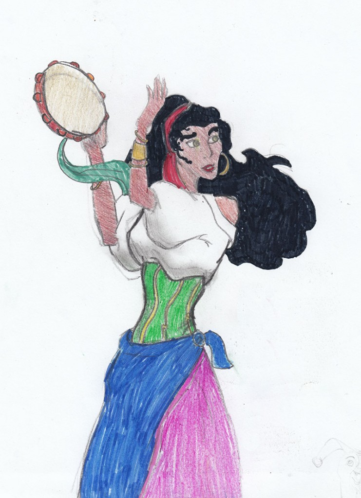 esmeralda2 small