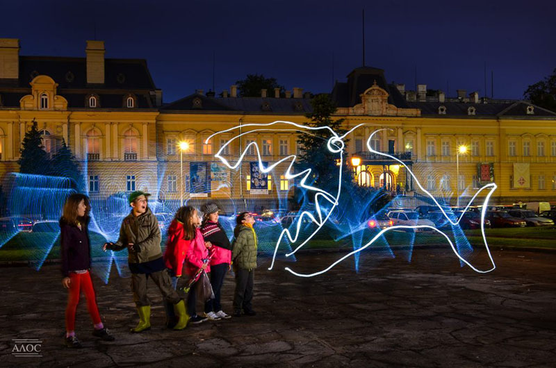 10 Light_painting
