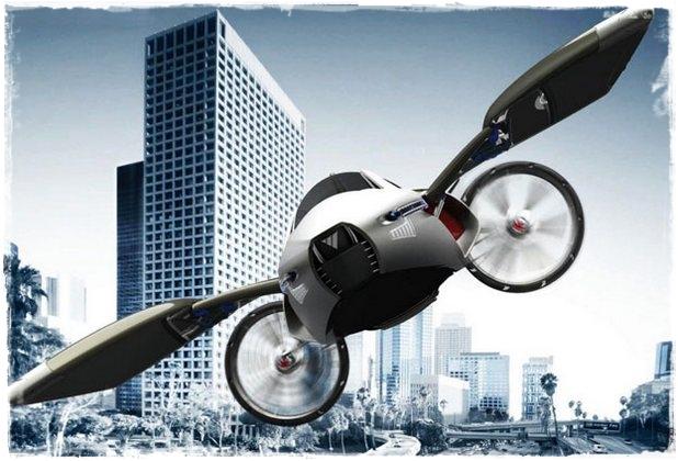 flying_car_top