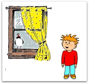 open-window stork a