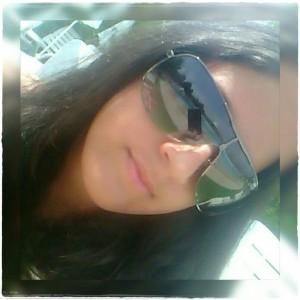 fb_img_1480333309121