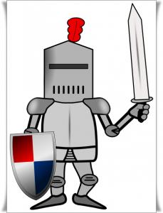 59f200b8811b922e88b7b3797eff7030_armor-clipart-knight-in-armor-knight-armor-clipart_408-591