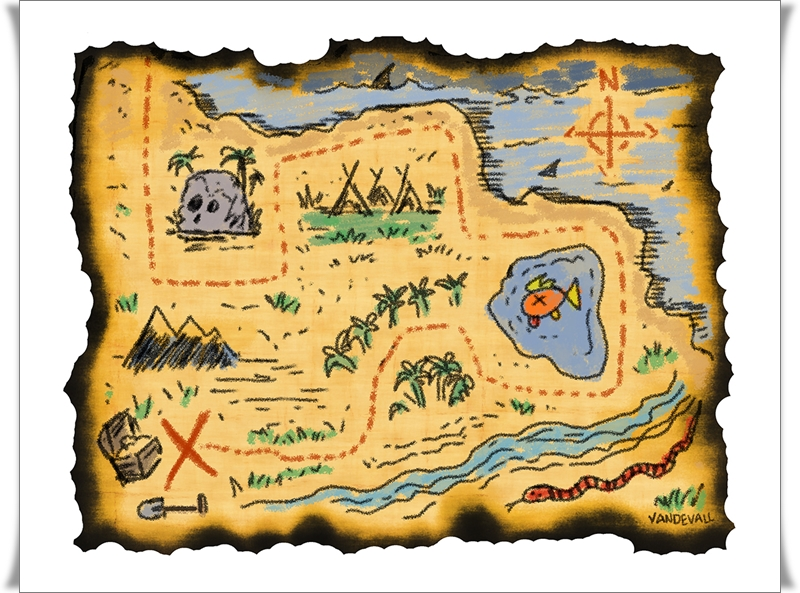 printable-treasure-map-for-kids-1