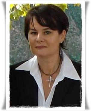 1 Валентина Тончева