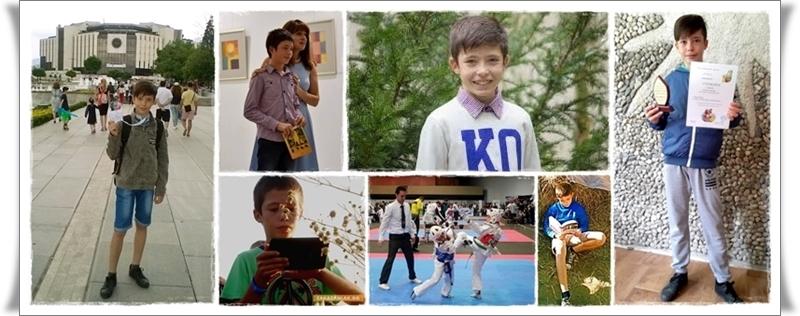 фестивал Национална седмица на детската книга София 2-horz