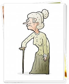 cartoon_old_woman_cg1p40983697c_th