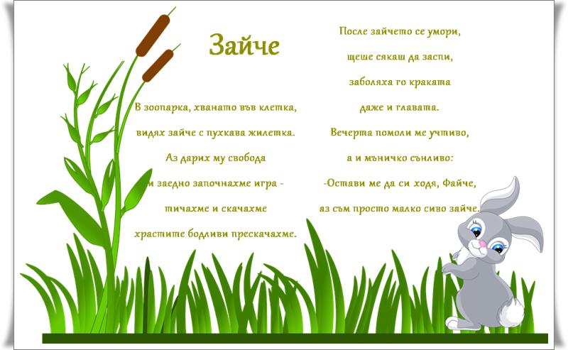 grass-312104_960_720