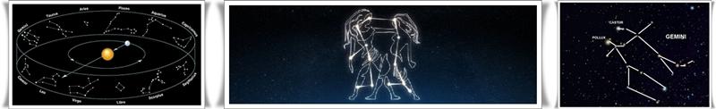 zodiak-horz