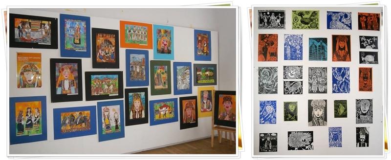2 Москва - представителна изложба-horz
