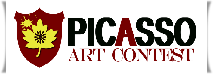 picasso-logo-for-trademark-png