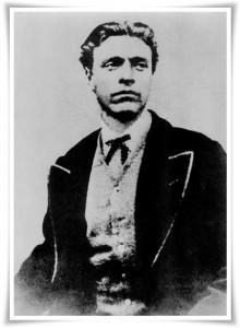 В.Левски