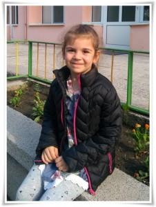 Ивайла Георгиева (2)