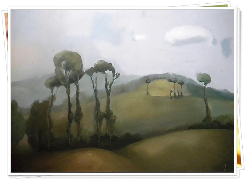 Иванчова поляна