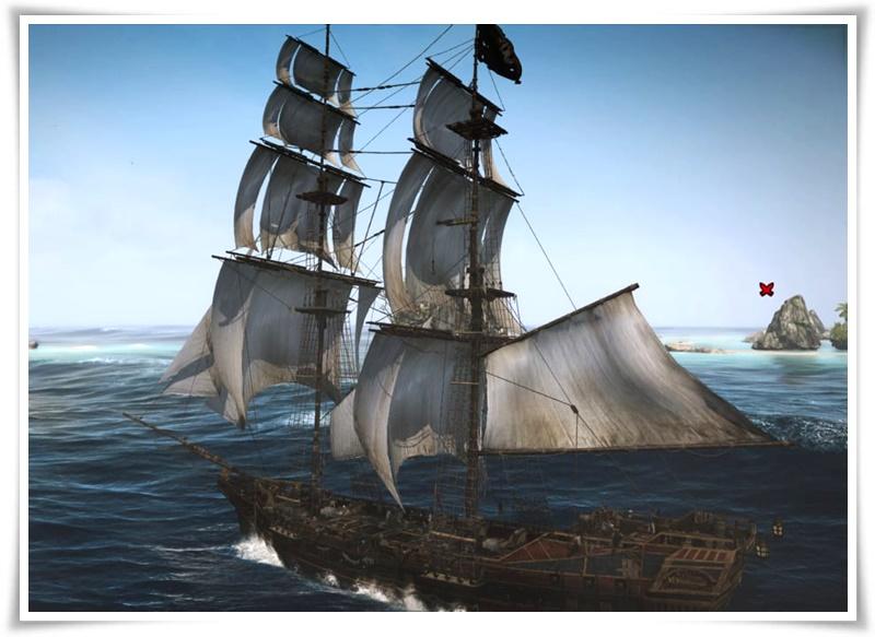 0 кораб
