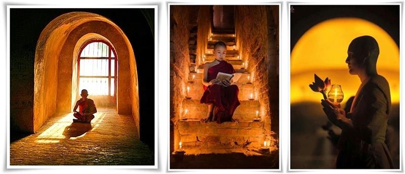 будизъм-horz