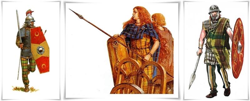 celtic tribes-horz
