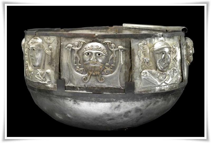 celts-british-museum-15-768x512