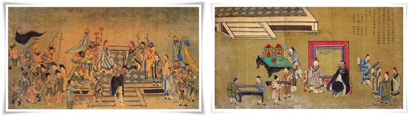 zhizn-Konfuciya-horz