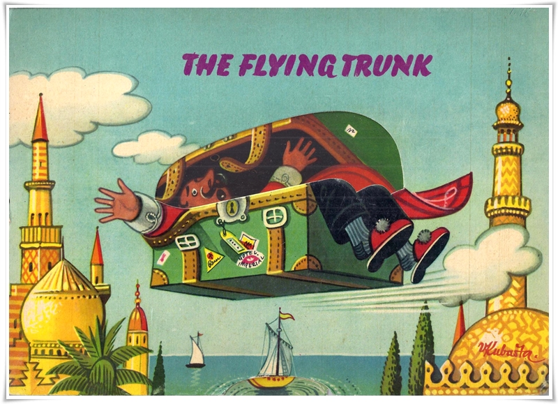 The_Flying_Trunk