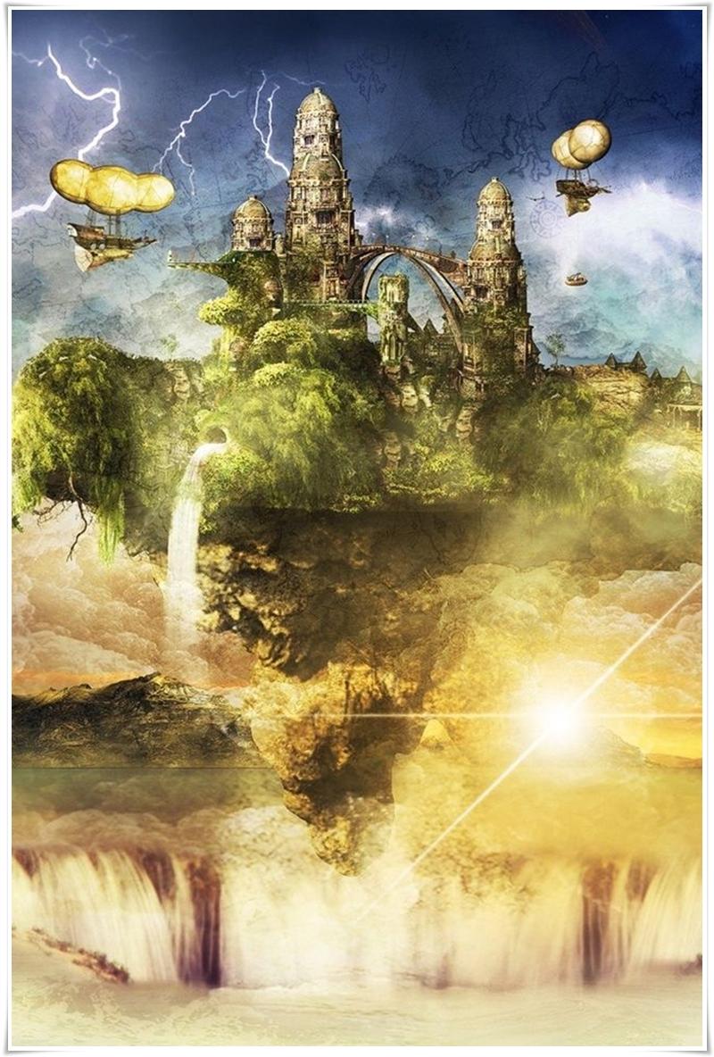 267-2673583_fantasy-landscape-phone-background